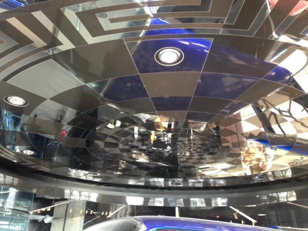 carbon-fibre-flat-sheet-ceiling