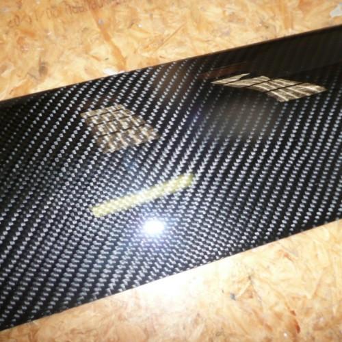 carbon-fibre-skinning